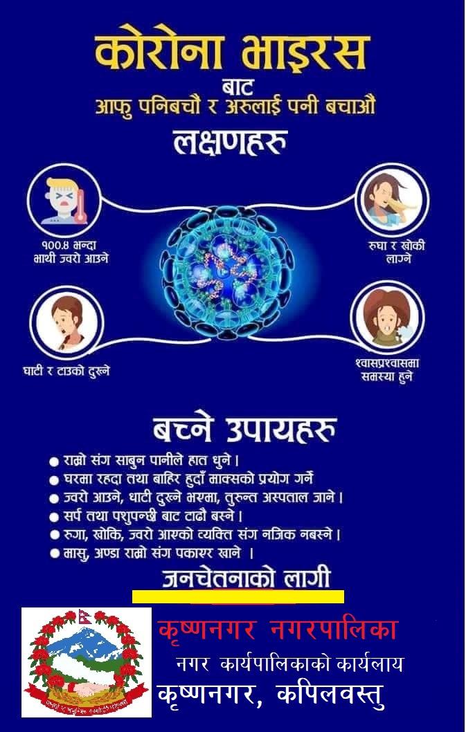 krishnanagr