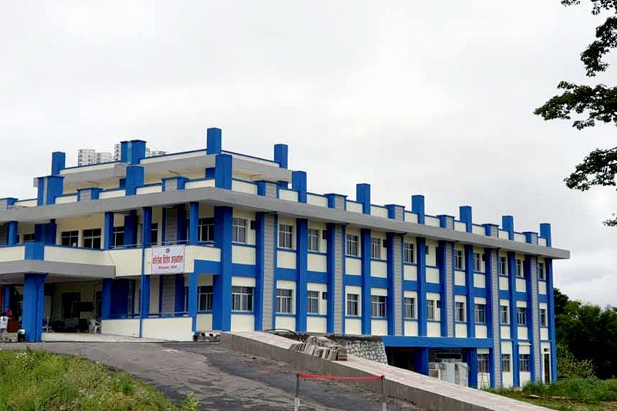 karnali-province-hospital