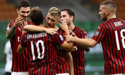 AC-Milan-Win