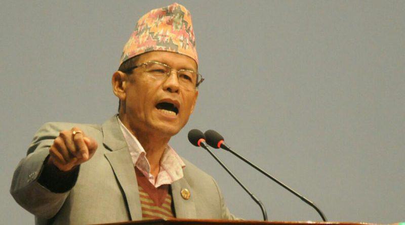 Dhanraj-Gurung-800x445-1.jpg