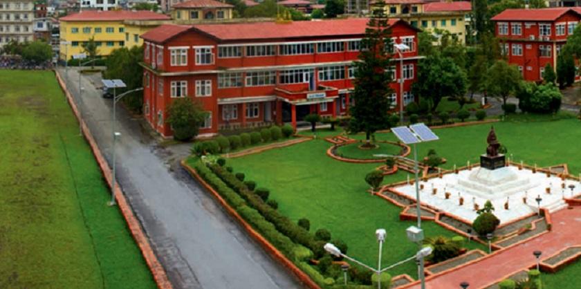 Nepal-Police-Headquarter_