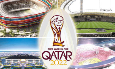 Qatar_world_cup_