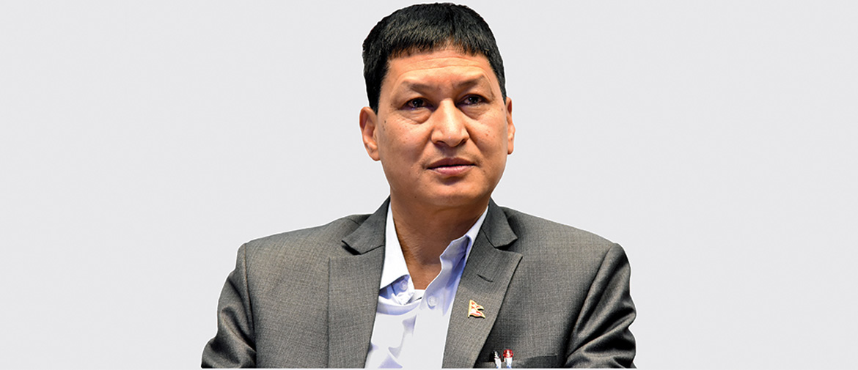 Bidya-Sundar-Shakya