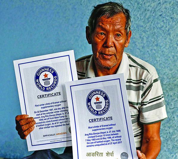 Ang-Rita-Sherpa-with-the-certificat