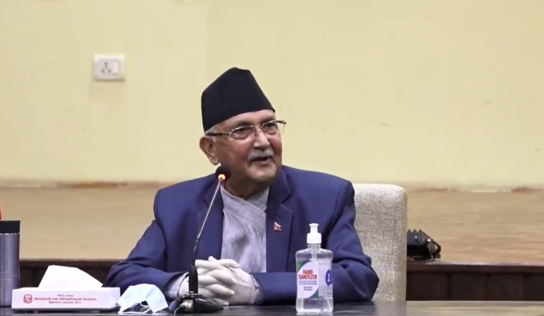 Prime-Minister-Kp-Sharma-Oli
