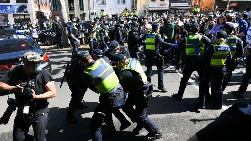 australiya-protest-Epa.jpg