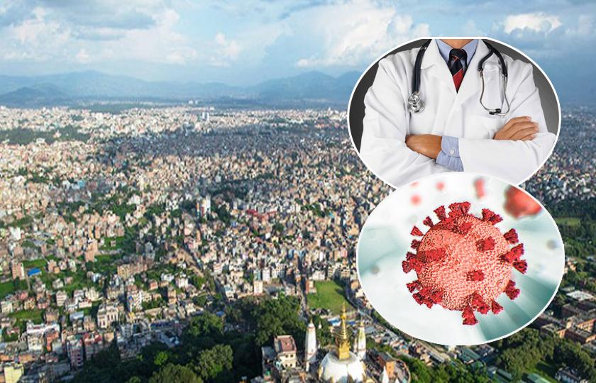 corona-doctor.jpg