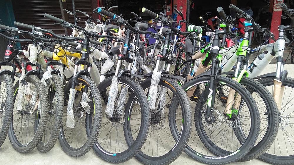 cycle_Newscenternepal