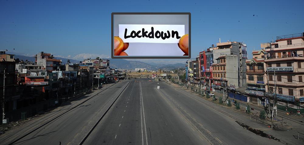 lockdown-bikashnews.jpg