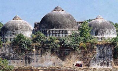 masjida