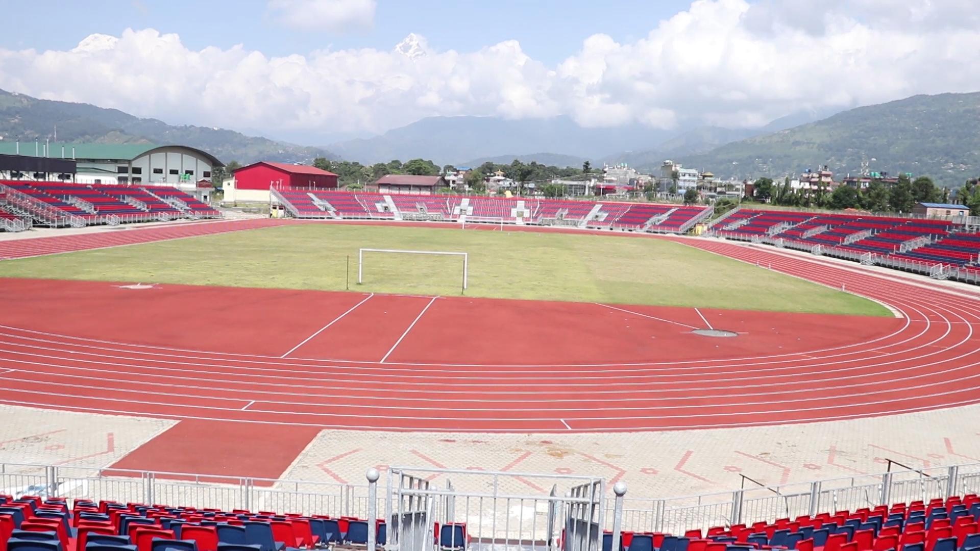 pokhara_stadium_1_Gpy7JrSSDH