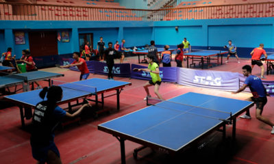 table_tennis_players_selected_for_sag.jpg