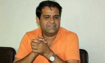 Manoj-Gajurel_1603796474.jpg
