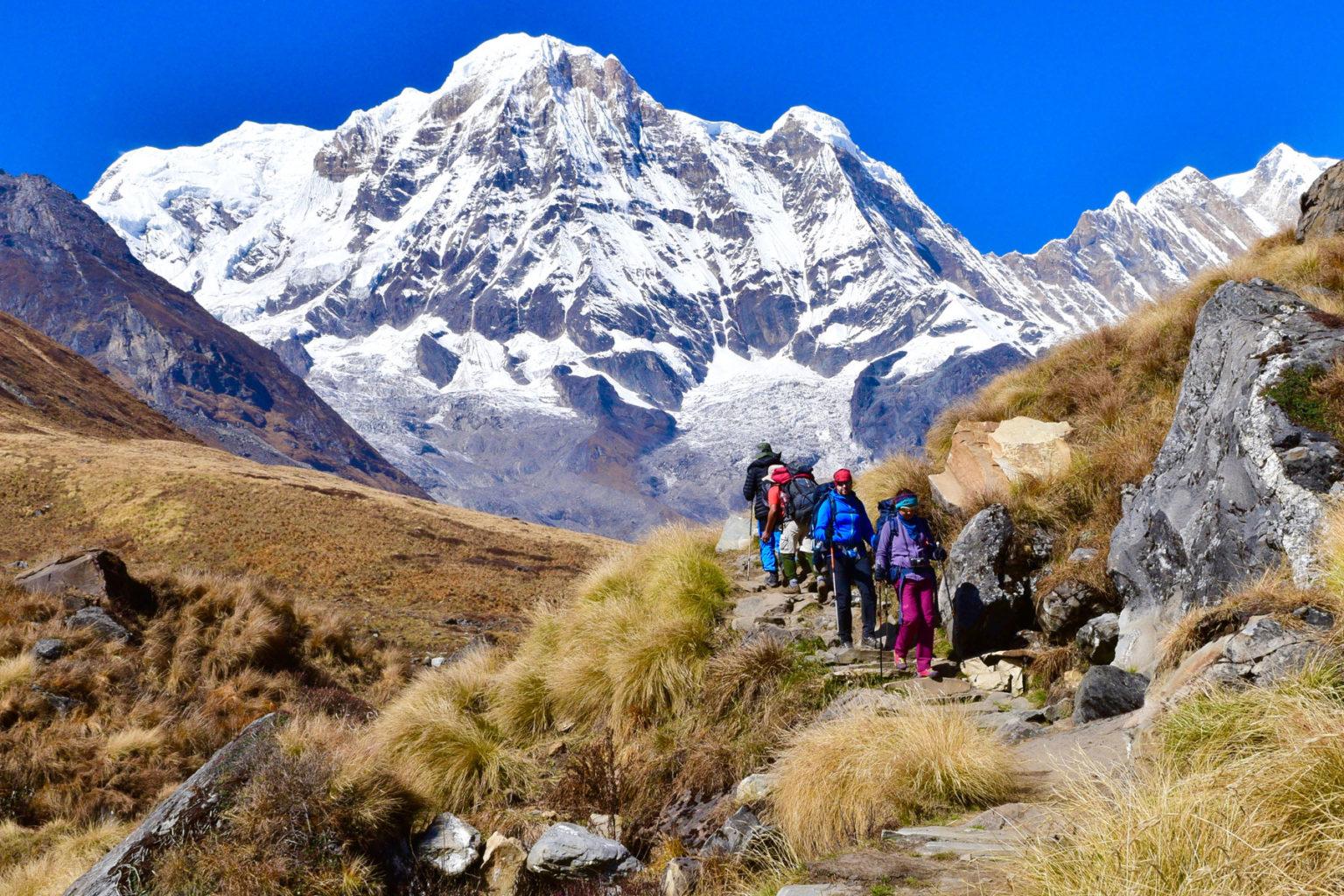 1-Annapurna_Base_.jpg