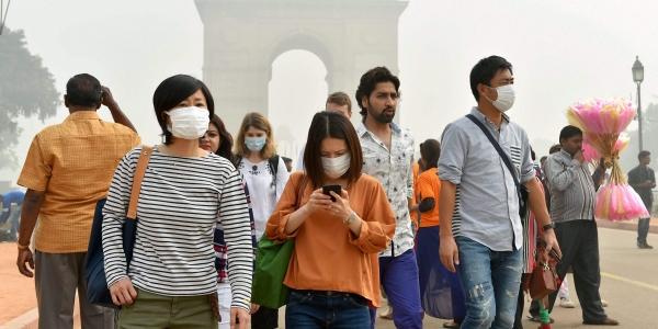 Delhi_Pollution-PTI.jpg