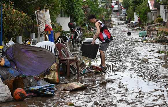 Typhoon-Goni_Philippines-1