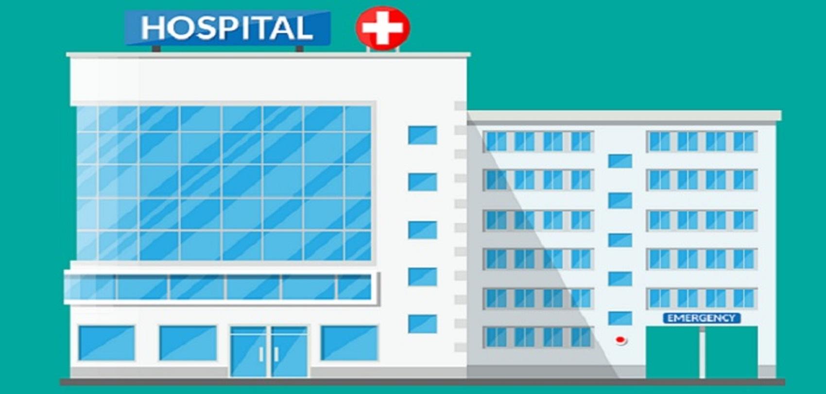 hospital.jpeg