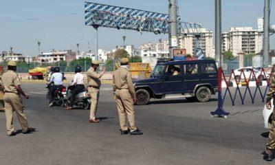 lockdown-lucknow-india.jpg