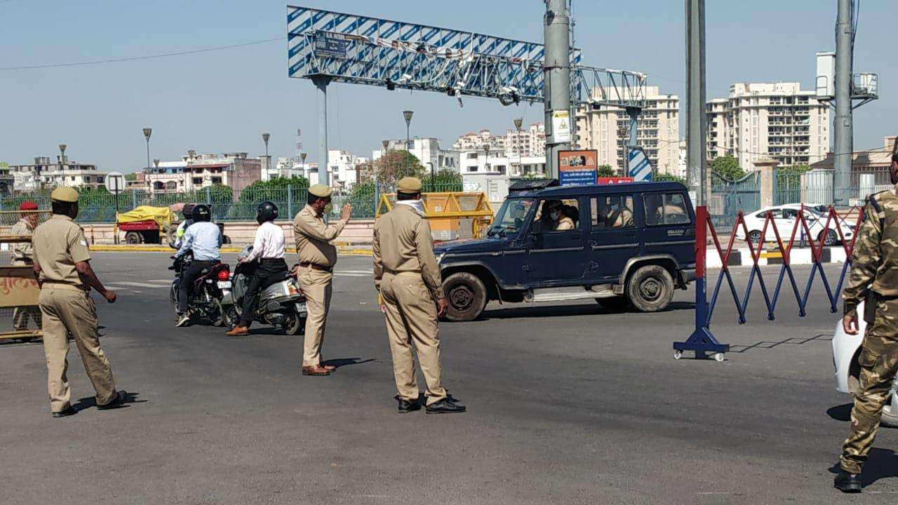 lockdown-lucknow-india.jpg