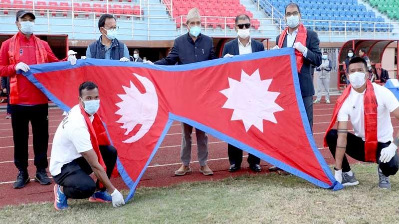 national_football_teem_nepal.jpg
